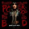 Couverture de l'album Power in the Blood