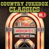 Cover of the album Country Jukebox Classics - Vol.1