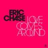 Cover of the album Love Comes Around