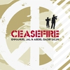 Cover of the album Ceasefire