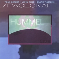 Cover of the track Hummel