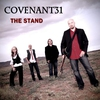 Cover of the album The Stand - Single