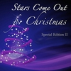 Couverture de l'album Steve Vaus Presents: The Best of The Stars Come Out for Christmas and More...