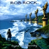 Cover of the album Eyes of Eternity