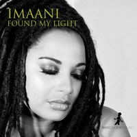 Cover of the track Found My Light - Single