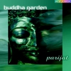 Cover of the album Buddha Garden