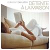 Cover of the album Détente à la maison