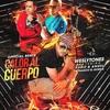 Cover of the track Calor Al Cuerpo (Remix) [feat. Franco El Gorila & Khriz & Angel]