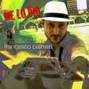Cover of the album Me Lo Dio (Ragaeton FM Mix) - Single