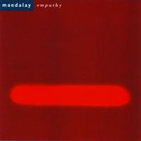 Cover of the track Empathy