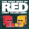 Cover of the album The Very Best of Red Lorry Yellow Lorry