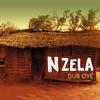 Couverture de l'album Dub Oye