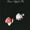Cover of the album Sam Apple Pie