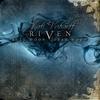 Cover of the album RIVEN/ Full Moon - Dark Moon