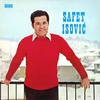 Cover of the album Safet Isović