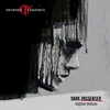 Couverture de l'album Dark Passenger (Deluxe Edition)