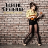 Cover of the album Je cherche un toi(t) - Single