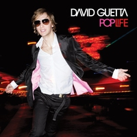 Cover of the track Pop Life