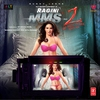 Cover of the album Ragini MMS 2 (Original Motion Picture Soundtrack) - EP