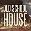 Couverture de l'album Old School House
