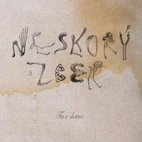 Cover of the track Neskorý zber