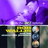 Cover of the album The Pye Jazz Anthology