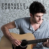 Cover of the album Emanuele Corvaglia - EP