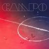 Couverture de l'album Campo