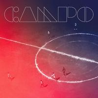 Couverture du titre Campo
