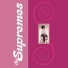 Couverture de l'album Supremes (2000 Box Set)