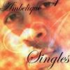 Couverture de l'album Ambelique - EP