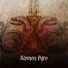 Cover of the album Daemon Pyre