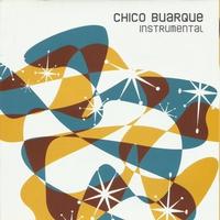 Couverture du titre Chico Buarque - Instrumental