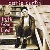 Couverture de l'album Truth From Lies