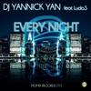 Cover of the album Every Night (feat. Ludos) [Radio Edit] - Single