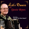 Cover of the album Let's Dance