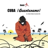 Couverture de l'album Cuba - Single