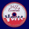 Cover of the album V-Disc Jazz Essentials