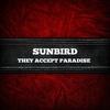 Couverture de l'album They Accept Paradise - EP