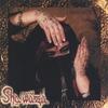 Cover of the album ShaWaza