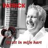 Couverture de l'album Jij Zit In Mijn Hart (Radio Edit) - Single
