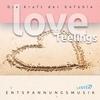 Cover of the album Love Feelings