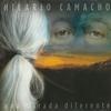 Cover of the album Una Mirada Diferente