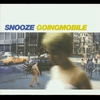 Cover of the album Goingmobile