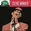 Couverture de l'album The Christmas Collection: The Best of Stevie Wonder