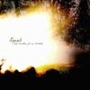 Couverture de l'album Signals - EP