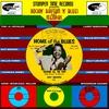 Couverture de l'album Rockin' Rhythm 'n' Blues from MEMPHIS
