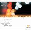 Cover of the album Inner Constellation