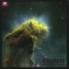 Couverture de l'album BEYOND THE UNIVERSE