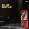 Cover of the album Candy Man - Single